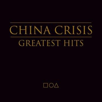 Testi China Crisis Live