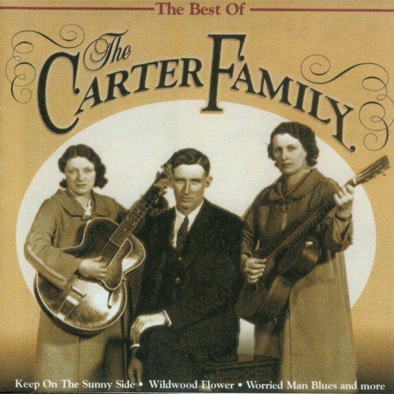 Lyric lyrics to wildwood flower : The Carter Family - Keep On the Sunny Side Lyrics   Musixmatch
