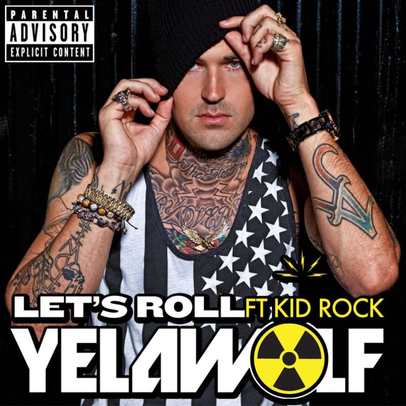 Yelawolf Kids Yelawolf feat. ...