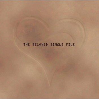 Testi Single File