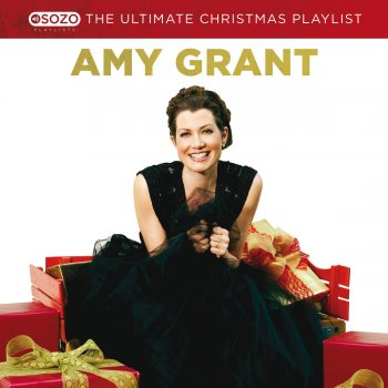 Testi The Ultimate Christmas Playlist