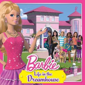 Barbie barbie life in the dreamhouse lyrics musixmatch for Dream home season 6