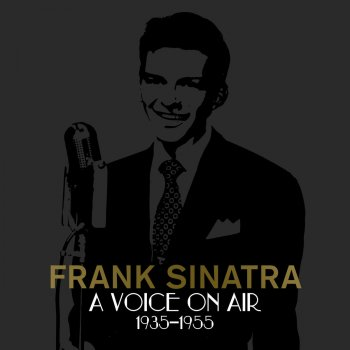 Testi A Voice on Air (1935-1955)