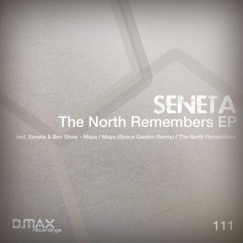 Testi The North Remembers