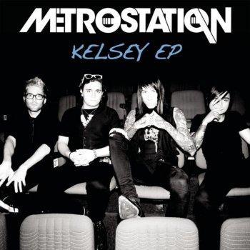 Testi Kelsey EP