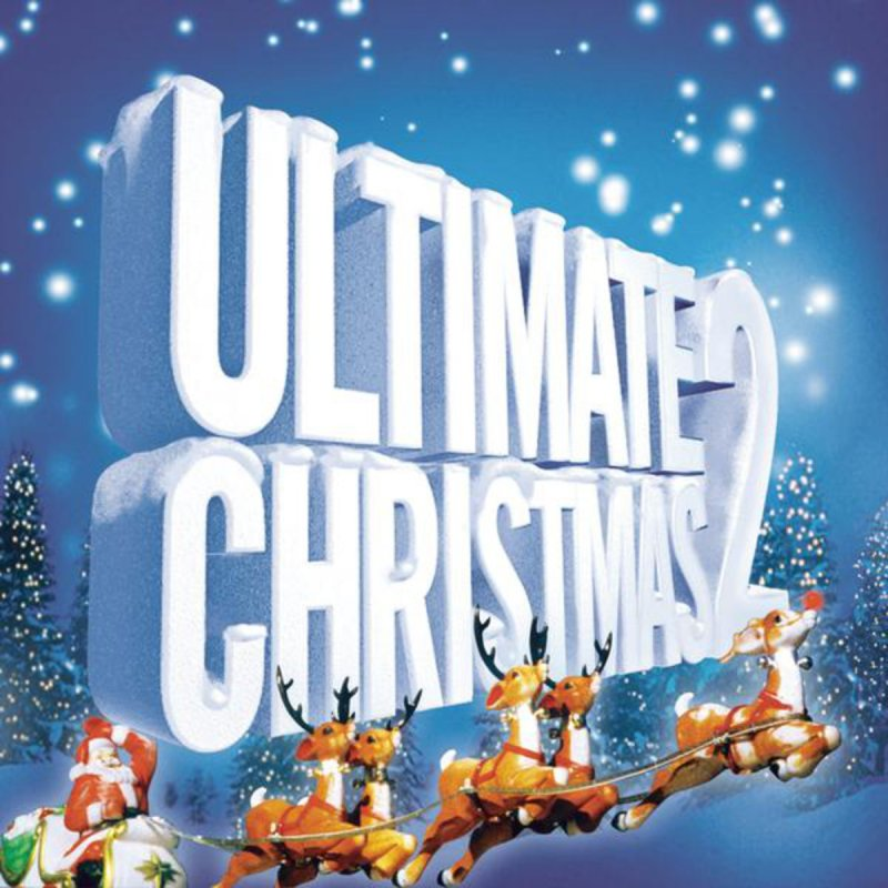 whitney houston the christmas song lyrics musixmatch - Whitney Houston Have Yourself A Merry Little Christmas