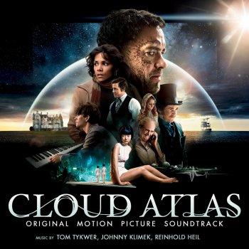 Testi Cloud Atlas (Original Motion Picture Soundtrack)
