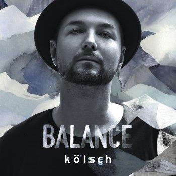 Testi Balance Presents Kölsch