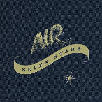 Testi Seven Stars