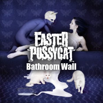Testi Bathroom Wall (Re-Recorded / Remastered)