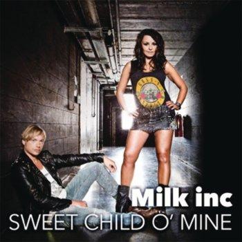 Testi Sweet Child o' Mine