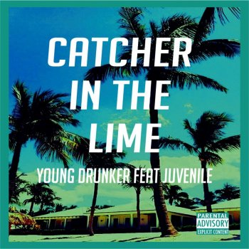 Testi Catcher in the Lime