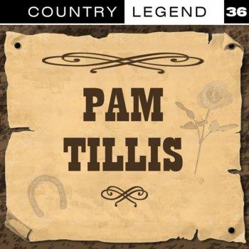 Testi Country Legend, Vol. 36: Pam Tillis
