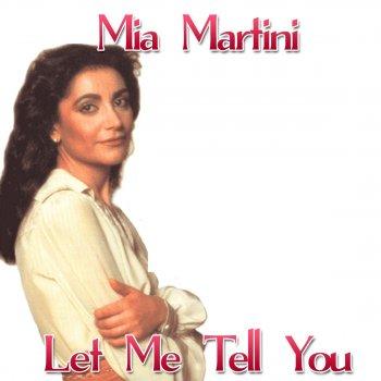 Testi Let Me Tell You