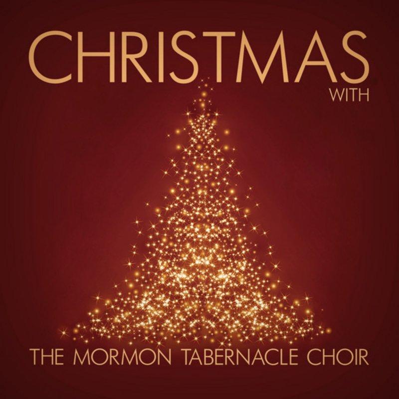 mormon tabernacle choir o tannenbaum oh christmas tree lyrics musixmatch