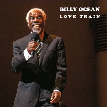 Billy Ocean - Love Zone (Official Video) - YouTube