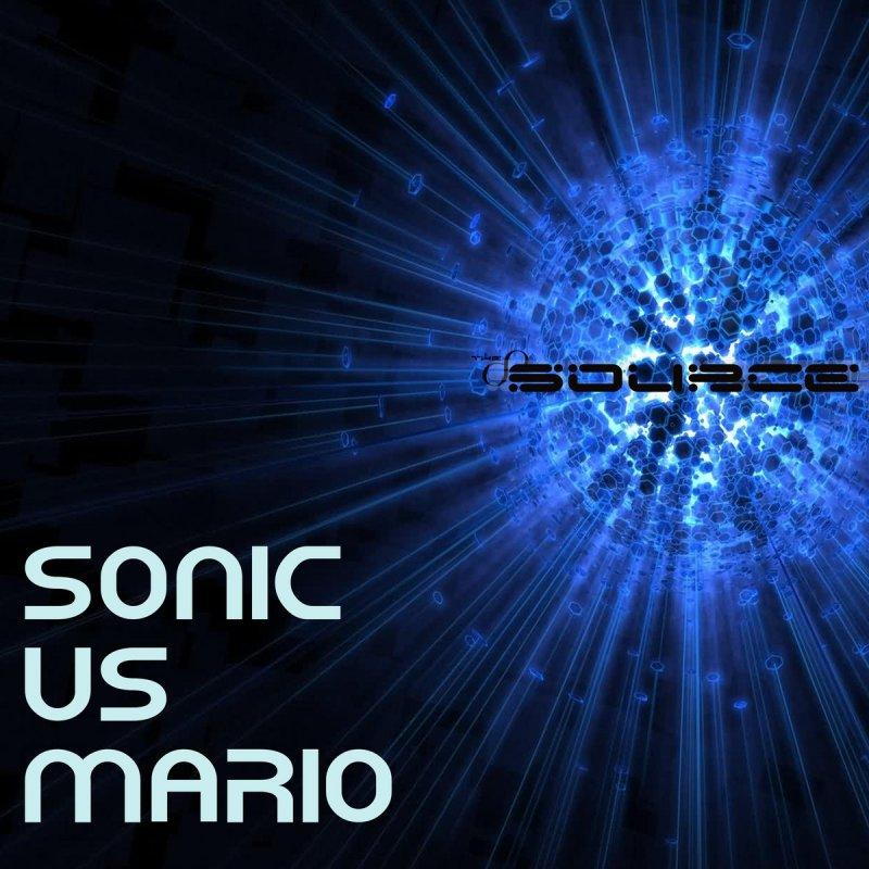 Lyric epic rap battles lyrics : The Infinite Source - Sonic vs Mario Rap Battle Lyrics | Musixmatch