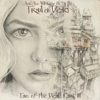 Testi Tao of the Dead, Part III