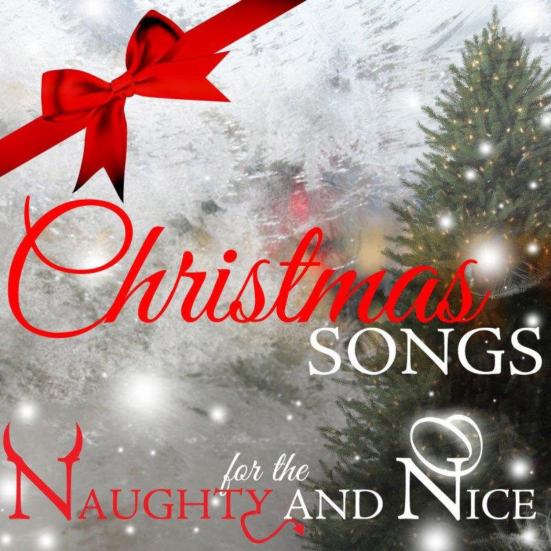 naughty nice ones dominick the donkey the italian christmas donkey lyrics musixmatch - Dominick The Christmas Donkey Lyrics