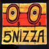 O5 5'nizza - cover art
