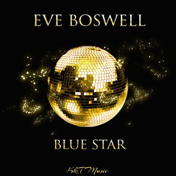 Eve Boswell - Romany Violin