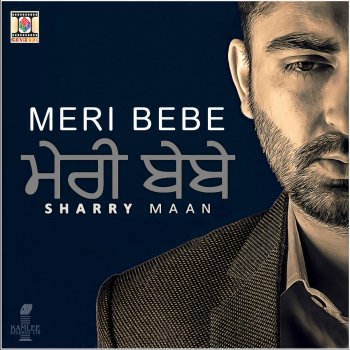 Aate Di Chiri Sharry Maan - 15.07 Mb Mp3 Download - …
