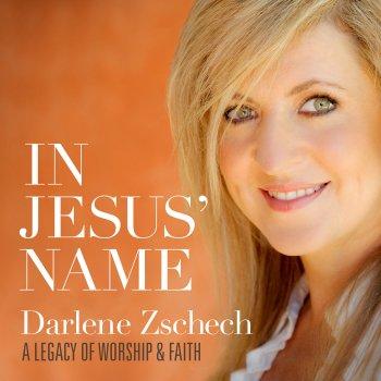Testi In Jesus' Name: A Legacy of Worship & Faith