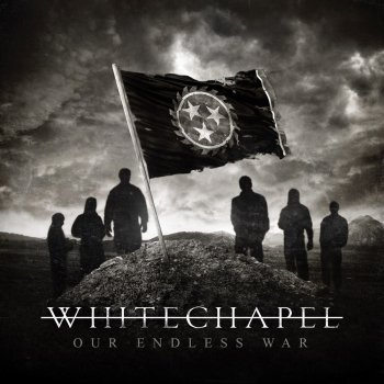 Testi Our Endless War