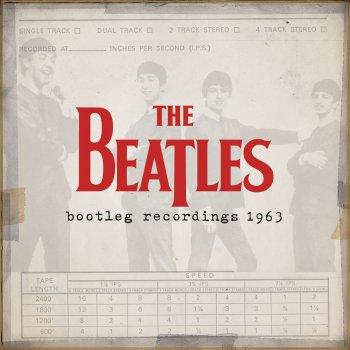 Testi The Beatles Bootleg Recordings 1963