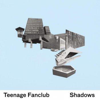 Testi Shadows