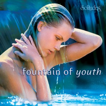 Testi Fountain of Youth