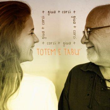 Testi Totem E Tabù