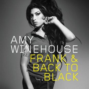Testi Frank & Back to Black