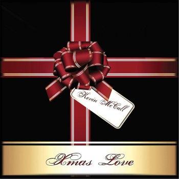 Testi Xmas Love