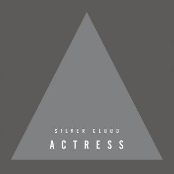 Testi Silver Cloud