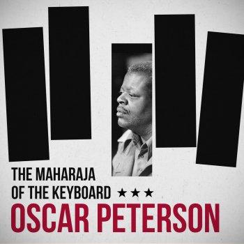 Testi The Maharaja of the Keyboard