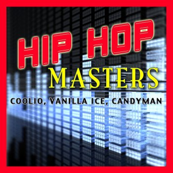 Testi Hip Hop Masters