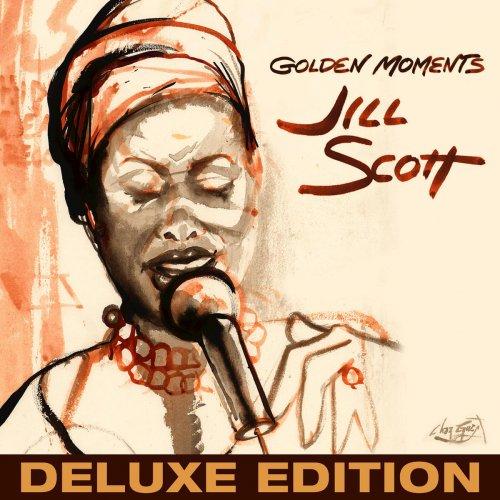 Jill Scott - Comes To The Light (Everything) [Remastered] Lyrics