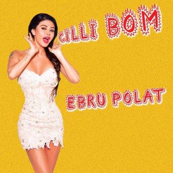 Çilli Bom lyrics – album cover