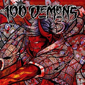 Testi 100 Demons