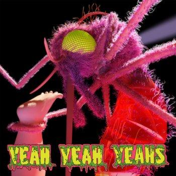Testi Mosquito