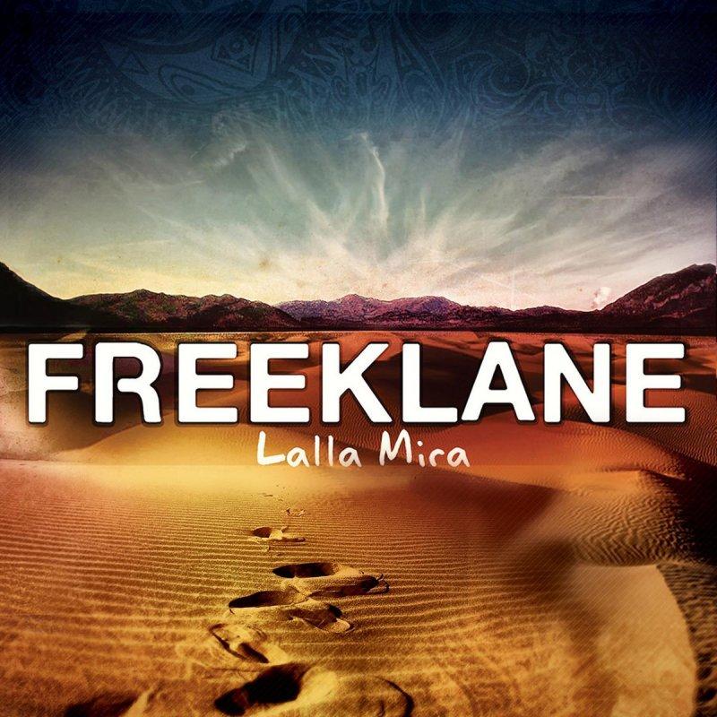 music freeklane lalla mira