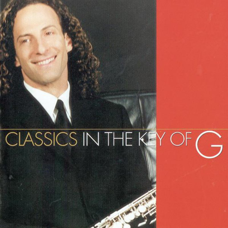 Lyric ipanema lyrics : Kenny G feat. Bebel Gilberto - The Girl from Ipanema Lyrics ...