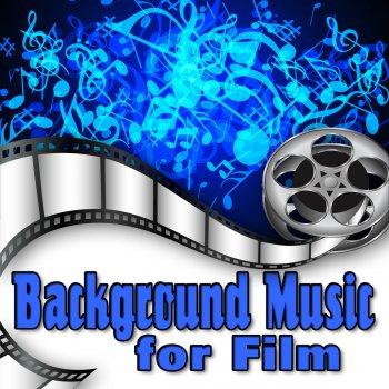 Testi Background Music for Film