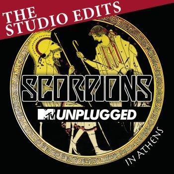 Testi MTV Unplugged: The Studio Edits