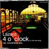 4 O'Clock (In the Morning) (club mix)