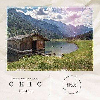 Testi Ohio (filous Remix)