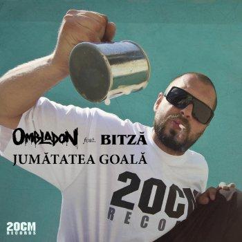 Hip-Hop Romanesc by Ombladon album lyrics | Musixmatch