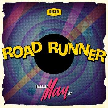 Testi Roadrunner