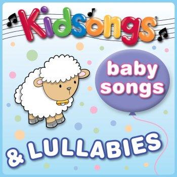 Testi Baby Songs & Lullabies